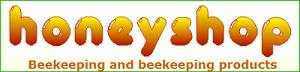 Honey Shop Beekeeping Products