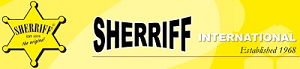 Sherriff International, Bee Clothing