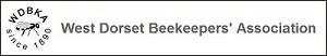 West Dorset Beekeepers' Association