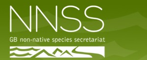 Non-Native Species Secretariat