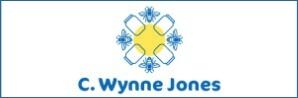C Wynne Jones
