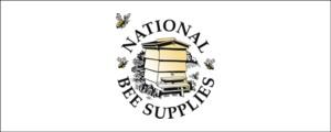 National Bee Supplies
