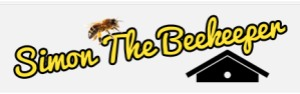 Simon The Beekeeper, Bee Clothing and Equipment