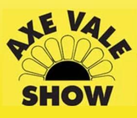 Axe Vale Show